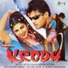 Krodh (Original Motion Picture Soundtrack)