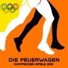 die-feuerwagen-olympischen-spiele-2012-single