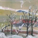 Cheryl Wheeler - When Fall Comes to New England