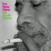 I'm New Here (Bonus Track Version), Gil Scott-Heron