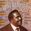 Trouble In Mind  - Jimmy Witherspoon
