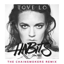 tove lo queen of the clouds album deluxe download