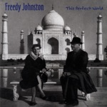 Freedy Johnston - Bad Reputaion