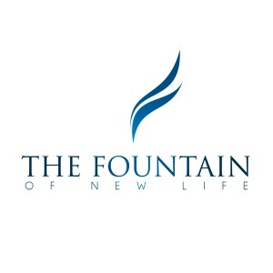 The Fountain of New Life with Pastor Wayne Lomax