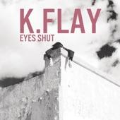 K.FLAY - Stop, Focus