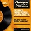 Quelqu'un viendra demain / Piano, piano (Mono Version) - Single, Frédérica & Franck Pourcel and His Orchestra