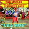 Lala Song - EP, Bob Sinclar & The Sugarhill Gang