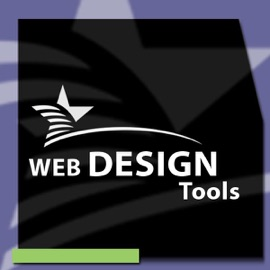Itse 1301 Web Design Tools Unit 1