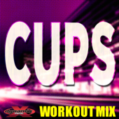 Cups (You're Gonna Miss Me When I'm Gone) [Lenny B Club Mix]