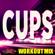 Cups (You're Gonna Miss Me When I'm Gone) [Lenny B Club Mix] - Amanda Blue