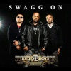 Swagg On - Single, The Rude Boys