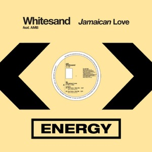 Whitesand & AMB - Jamaican Love (Flamenco Radio Edit) - Line Dance Music