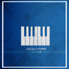 Catch My Breath (feat. ATC) - Alex Goot