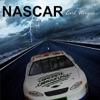 Nascar (Parody of Rockstar By Nickelback) - Single
