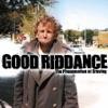 The Phenomenon of Craving - EP, Good Riddance