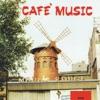 Cafè Music, Various Artists
