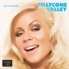 Icon Sillycone Valley - EP