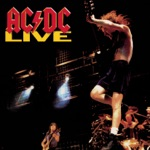 AC/DC - Whole Lotta Rosie