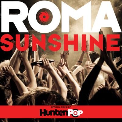 Sunshine - Single - Roma