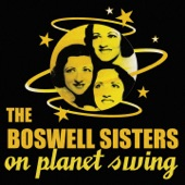 The Boswell Sisters - Rock and Roll