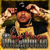 Wild World - Single