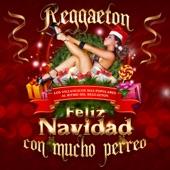 Feliz Navidad (Reggaeton) artwork