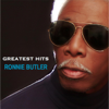 Greatest Hits - Ronnie Butler