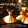 Whirling Sufis 50 Greatest Hits songs