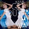 Get Outta My Way Remixes Vol 1