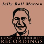 Jelly Roll Morton - Maple Leaf Rag, St. Louis Style / Maple Leaf Rag, New Orleans Style