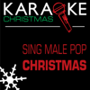 Christmas in Hollis (Karaoke Instrumental Track) [In the Style of Run Dmc] - Backtrack Professionals