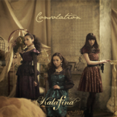 To The Beginning-Kalafina