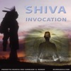 Invocation Single