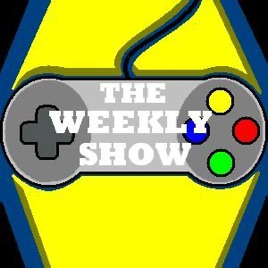 The Weekly Show: Episode 6 - Fallout 3, Gears 2, Motorstorm