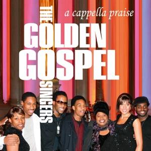 The Golden Gospel Singers - Upper Room