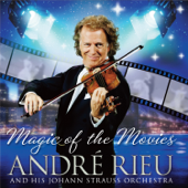 Love Theme (The Godfather) - André Rieu