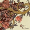 Horse Feathers - Words Are Dead Album