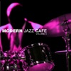 Modern Jazz Cafe, Vol. 5