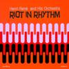 Henri René and His Orchestra - Hansel and Pretzel artwork