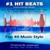 Jorgiestyle - Lady Gaga Style Beat