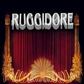 Ruddigore