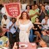 Nossó Samba Tá Na Rua, Beth Carvalho