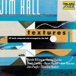 Jim Hall - Ragman