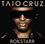 Taio Cruz & Ludacris - Break Your Heart (feat. Ludacris)
