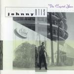 Johnny Otis - Castin' My Spell