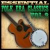 Essential Folk Era Classics-Vol.2, Starlite Singers