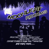 I'm So Glad We Are Here (Moonlight Lover Riddim)