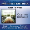 East to West Performance Tracks EP