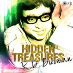 Reshmi Zulfen Nashili Aankhen (Album Indrajeet) thumbnail
