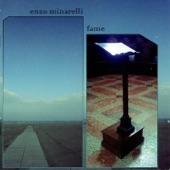 Enzo Minarelli - Seeking the Sound Pharmacopoeia